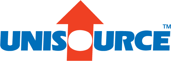unisource-logo.png