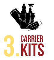 three-carrier-kits.png
