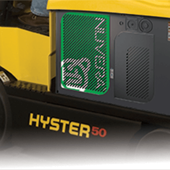 Hydrogen fuel cells – dispelling common myths