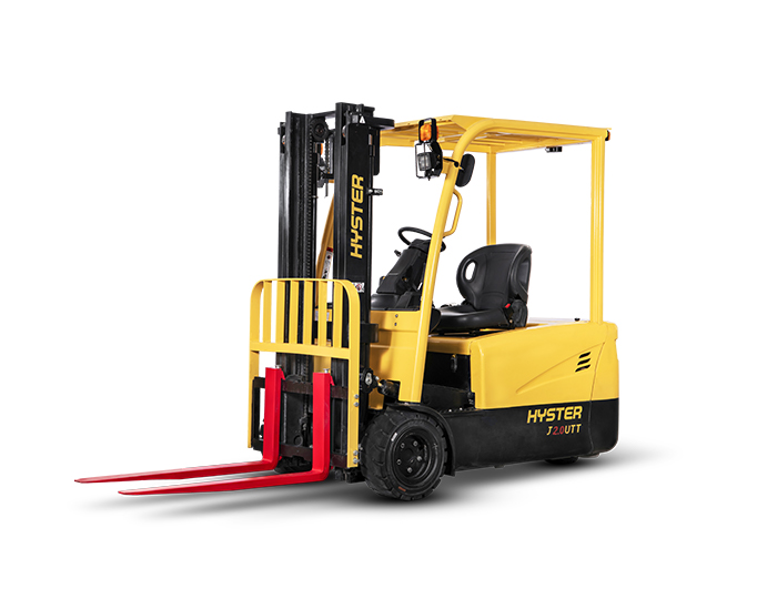 https://www.hyster.com/globalassets/coms/hyster/north-america/images/trucks/3-wheel-electric/j1.6-2.0utt3-wheel-electric-counterbalanced-main.jpg