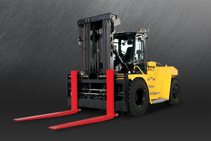 High Capacity Internal Combustion Trucks Pneumatic Tire
